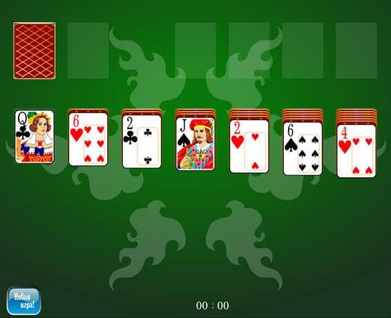 Игры Масяня - играть онлайн бесплатно