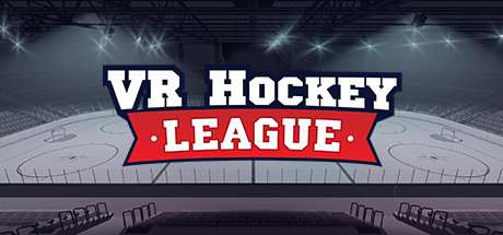 VR Hockey League